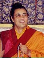 Drubpon-Samten-Rinpoche-2