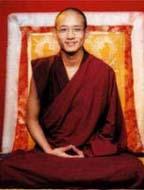 His-Eminence-Gyana-Vajra-Rinpoche-2