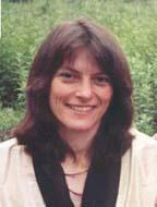 Sarah-Harding-2